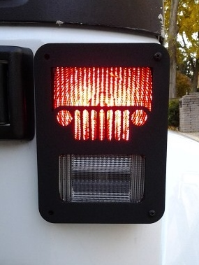 JEEP_GRILLE_JEEP_WRANGLER_JK_TAIL_LIGHT_GUARD