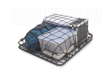 Cargo Area Storage Bag Universal