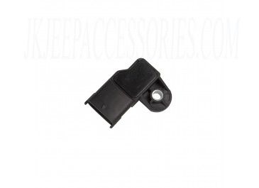 Intake Temp Sensor 05-10 KJ/JK/KK 2.8L Diesel