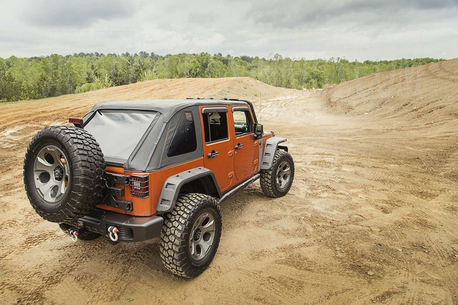 bowless top black diamond 07 15 jeep wrangler unlimited jk 4 door. Cars Review. Best American Auto & Cars Review