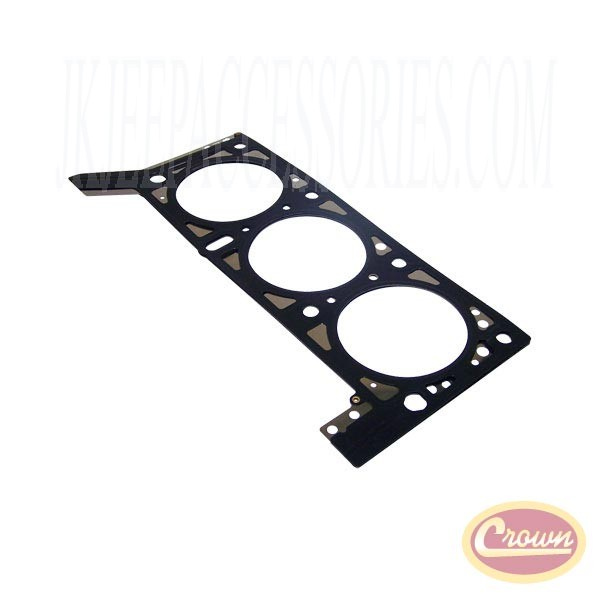 Jeep Wrangler Cylinder Head Gasket (Right