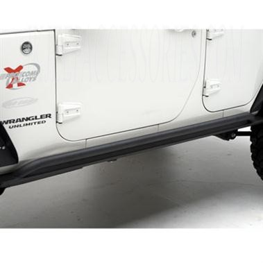 JK Jeep Accessories