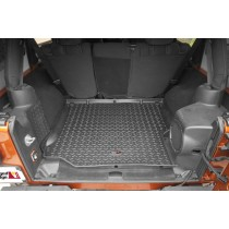 All Terrain Cargo Liner 11-17 Jeep JK Wrangler