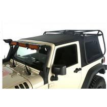 Exo-Top 07-15 Jeep Wrangler JK  2-Door
