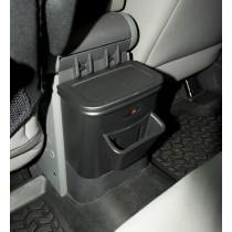 Back Seat Organizer 07-10 Jeep JK Wrangler