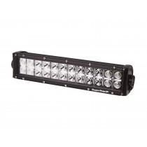 13.5 INCH LED LIGHT BAR, 72 W