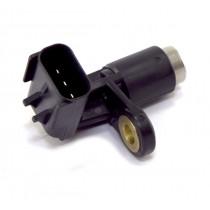 Crankshaft Position Sensor 03-11 Jeep Wrangler