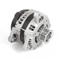Replacement 140 Amp Alternator For 2007-2011 Jeep Wrangler JK 3.8L