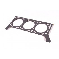 Cylinder Head Gasket Right 07-11 Jeep Wrangler