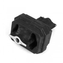 Replacement Motor Mount 07-11 Jeep Wrangler JK 3.8L Left Or Right