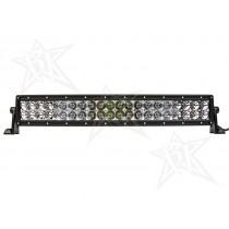 """20"""" E Series LED Light Bar Spot"""