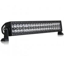 "20"" E Series LED Light Bar Spot/Flood Combo"