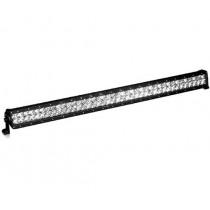 "40"" E Series LED Light Bar Spot/Flood Combo"